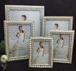 Bridal Blog:  Why give the gift of photo frames