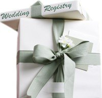 Bridal Blog-Top 10 Bridal Registry Mistakes
