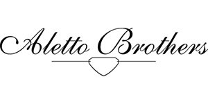 Aletto Brothers Logo