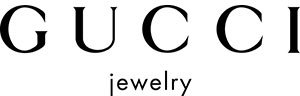 Gucci Jewelry Logo