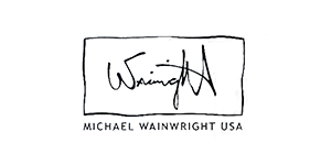 Michael Wainwright