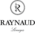 Raynaud China Logo