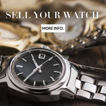 SellYourWatch