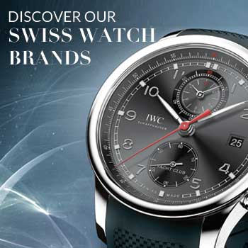WatchBrands
